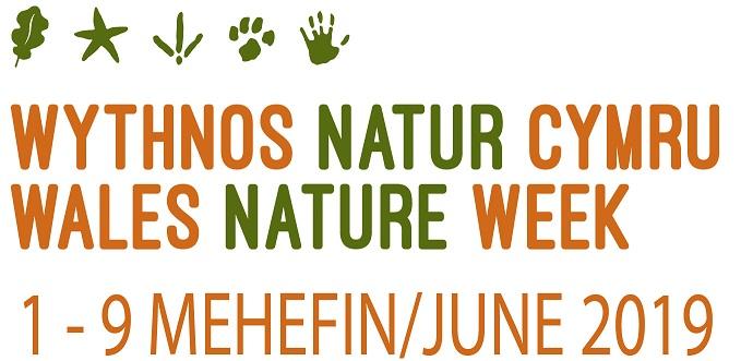 Wales Nature Week